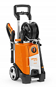 Мойка Stihl RE 130 PLUS (автомойка)