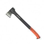Топор-колун PATRIOT PA 600 Logger X-Treme Cleaver T11 1300г