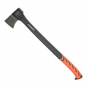 Топор-колун PATRIOT PA 711 Logger X-Treme Cleaver T21 1550г